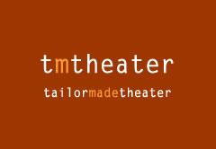 tmtheater Logo